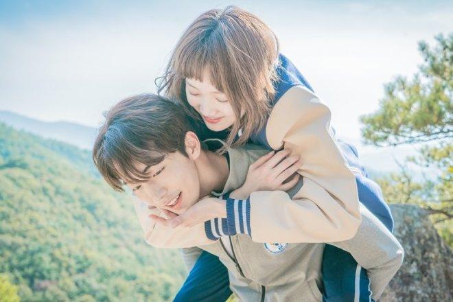 Mildang korean dating — pic 9